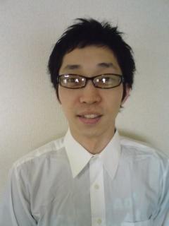 profile_wata.jpg